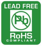 rohs compliance mark