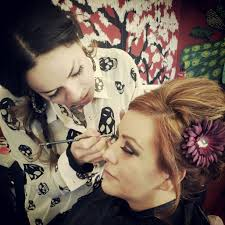 make up hair stylists in pueblo beauty by mary ann