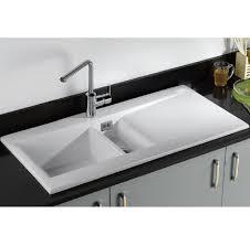 full size of kitchen cast iron kitchen sinks undermount sink installation undermount sink undermount