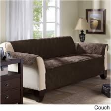 sofa covers for leather sofas. Medium Size Of Sofa Set:sofa Slipcovers How To Cover A Sectional Cheap Pet Covers For Leather Sofas H