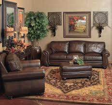 living room style love reminds me of a former tenants living room cheyanne leather trend sofa
