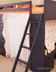 cool bunk bed fort. Bunk-bed-fort-4 Cool Bunk Bed Fort S