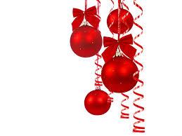 Christmas Decoration Wallpaper Christmas Decorations Balloons Bows Ribbons