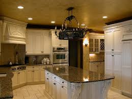 Kitchen Designer Online Free With 3d Software Decor Waraby White Island  Also Cabinetry Black Granite Countertop