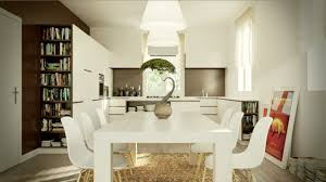 Eat In Kitchen Furniture Eat In Kitchen Furniture 8563