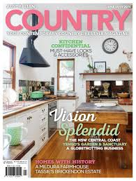 quotthe rustic furniture brings country. Quotthe Rustic Furniture Brings Country