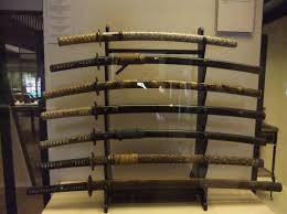 Risultati immagini per masamune sword