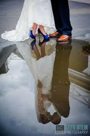 Megan & Jim's Glen Sanders Mansion Wedding Scotia NY Wedding Photographer    Ny wedding, Mansion wedding, Wedding portraits