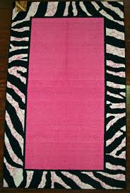 8x10 pink rug pink rug awesome pink area rug rugs decoration with regard to black area 8x10 pink rug