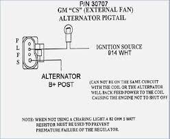 gm 4 wire alternator wiring diagram bioart me alternator wiring diagram chevy 350 chevy alternator wiring diagram