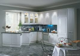 interesting glass kitchen cabinet doors simple interior design ideas with white kitchen cabinet doors with glass