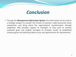 Example Of A Good Conclusion For An Essay Good Conclusion Essay Examples