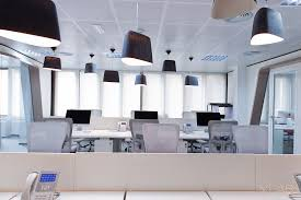 modern office lighting. view in gallery black pendant lights contemporary office modern lighting