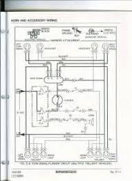 similiar gas ez go workhorse wiring diagram manual keywords ezgo workhorse wiring diagram ezgo workhorse wiring diagram