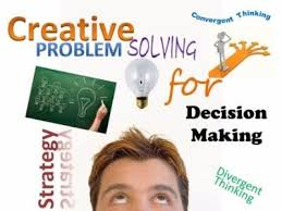 what are analytical skills decision making problem solving skills with analytical thinking