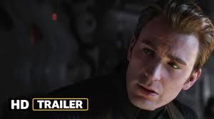 <b>NEW</b>! <b>Avengers</b>: Endgame (<b>2019</b>) | OFFICIAL TRAILER #1 - YouTube
