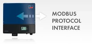 service tip which sma inverters support modbus sunny the sma service tip which sma inverters support modbus