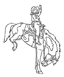 Paarden Kleurplaten Kleuren Kleurplaten Ponypret Kleurplatenlcom