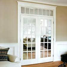 masonite bifold doors magnificent solid core interior
