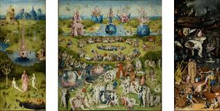 file jheronimus bosch 023 jpg