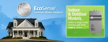 rheem indoor tankless water heater. rheem outdoor tankless water heater indoor