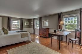 low ceilings, low ceiling fixes, hanging curtains
