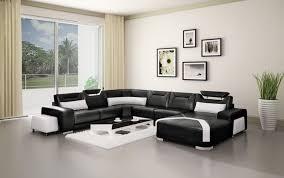... Living Room, Living Room Amazing Of Sofas Living Room Furniture Sofa  Living Room Living For ...