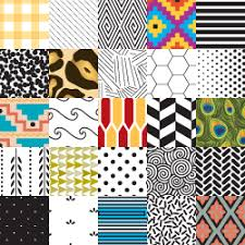 Illustrator Pattern Fill Gorgeous Working With Pattern Swatches In Adobe Illustrator Professional