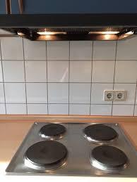 Küche Zum Selber Abbauen Und Abholen