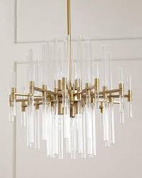 chandeliers and pendant lighting. Large Quebec Chandelier Chandeliers And Pendant Lighting G