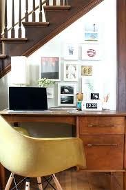 home office colors. Home Office Colors 2018 Color Schemes Mid Century  Interior Design Ideas .