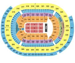 Enterprise Center Tickets Seating Charts And Schedule In St