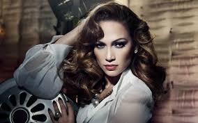 hollywood glamour:  x   jennifer lopez old hollywood glamour wide wallpaper x