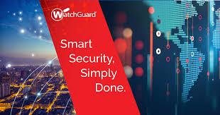 Watchguard Comparison Chart Compare Appliances Watchguard Technologies