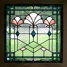 hanging stained glass panels x wisteria snowball window hang for ideas f