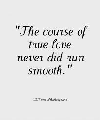 Shakespeare Quotes Cool WilliamShakespeareQuotesAndSayings48e15064825768901 Wallpaper