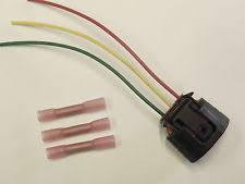 toyota celica alternator generator parts 1997 2005 toyota celica alternator plug pigtail 3 wire repair harness connector fits toyota celica