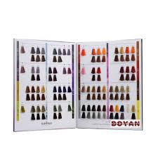 Color Mixing Chart For Hair Semi Permanent Hair Color Mixing Chart Buy Hair Color Mixing Chart Semi Permanent Hair Color Product On Alibaba Com