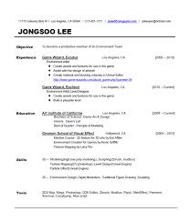 Build Free Resume Online Resume Online Resume Badak 53