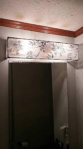 vanity strip lighting. Vanity Strip Lighting New Retro Bathroom Light Bar Inspirational How To Install A Wall W