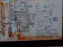 furnace wiring diagram for ge wiring diagrams best collection general electric furnace wiring diagram ge motor manual ge furnace model number search furnace wiring diagram for ge