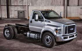 2018 ford heavy duty.  2018 2018 ford super duty black ops specs concept to heavy