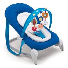 <b>Кресло</b>-<b>качалка Chicco</b> HOOPL BABY MOON — купить в интернет ...