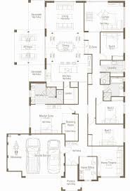 Home office floor plan Five Bedroom House Large House Plan Big Garage Sketch Home Office Floor Plans Garage Within Amazing Big House Floor Plan Ideas Tall Dining Room Table Thelaunchlabco Large House Plan Big Garage Sketch Home Office Floor Plans Garage