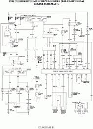 New 2000 Jeep Grand Cherokee Window Wiring Diagram   Sandaoil co furthermore  together with Jeep grand cherokee radio wiring diagram connector pinouts standart also  furthermore Schematic Basic Simple Wiring likewise  also  likewise  furthermore  additionally 2000 Jeep Grand Cherokee Stereo Wiring Diagram Electrical Car Plug besides Jeep Manche Spark Plug Wire Diagram   Free Wiring Diagrams. on plug wire diagram 2000 jeep grand cherokee