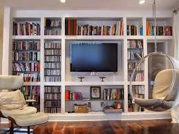 Nice Looking Design Tv Stand Sophisticated Interior House - Comfortable tv chair