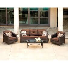lazy boy coffee tables recliners furniture com patio