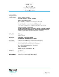 How To List References On A Cv English Cv References Available Upon Request With Resume Image