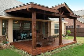 patio covers attached to existing roof google search add on f96