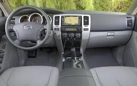 Toyota 4Runner #2451083